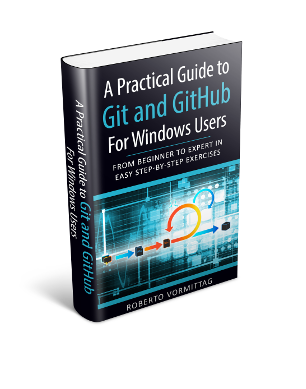 A Practical Guide to Git and GitHub